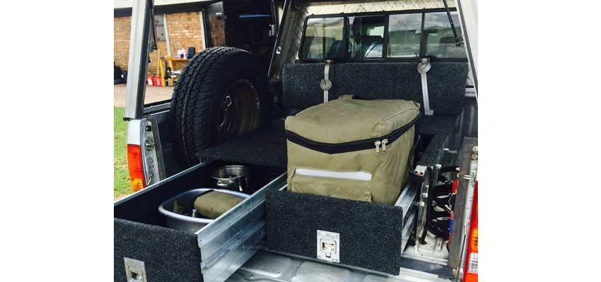 4X4_Stallion-4WD-4-Berth-03.jpg