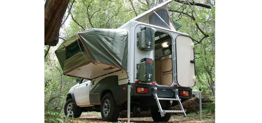 4X4_Trax-4WD-2-Berth-08.jpg