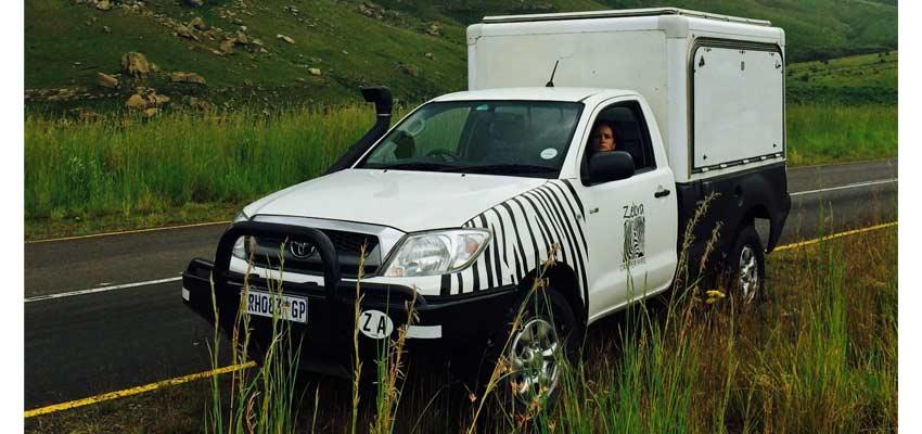 4X4_Trax-4WD-2-Berth-09.jpg
