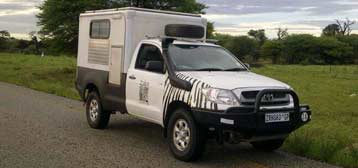 4X4_Trax-4WD-2-Berth-Vignette.jpg