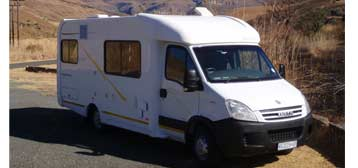 Campingcar_Antelope-4-Vignette.jpg