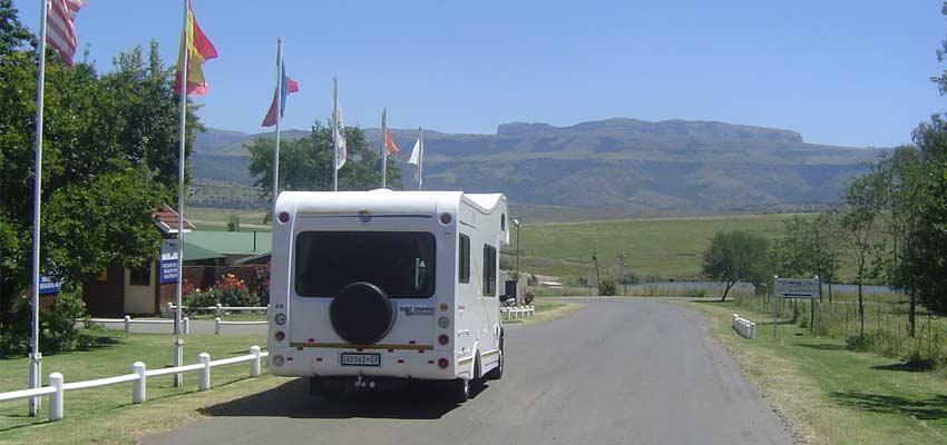 Campingcar_Antelope-6-10.jpg