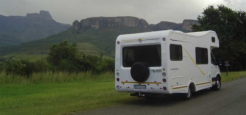Campingcar_Antelope-6-11.jpg