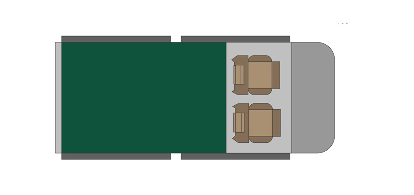 4X4_Toyota-SCE-02.jpg