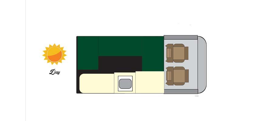 4X4_Kruger-PT-06.jpg