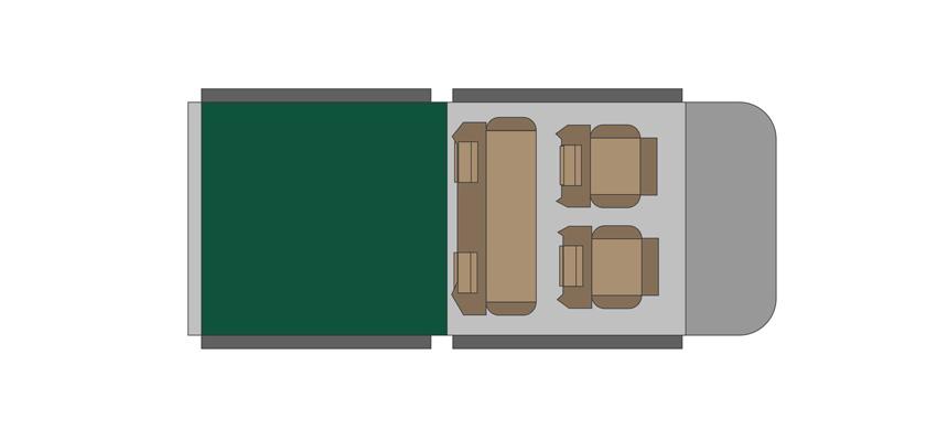 4X4_Toyota-DCE-02.jpg