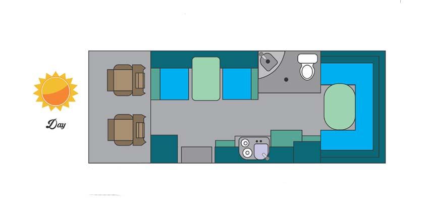 camping-car-kruger-6stl-02.jpg