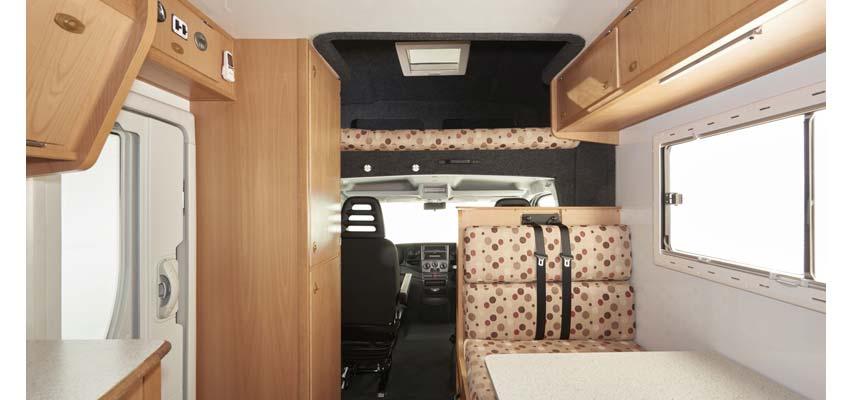 camping-car-kruger-6stl-05.jpg