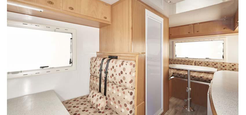 camping-car-kruger-6stl-06.jpg