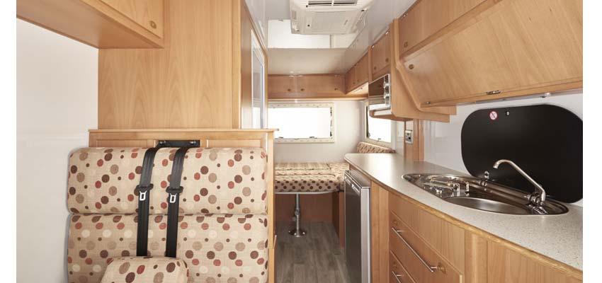 camping-car-kruger-6stl-07.jpg
