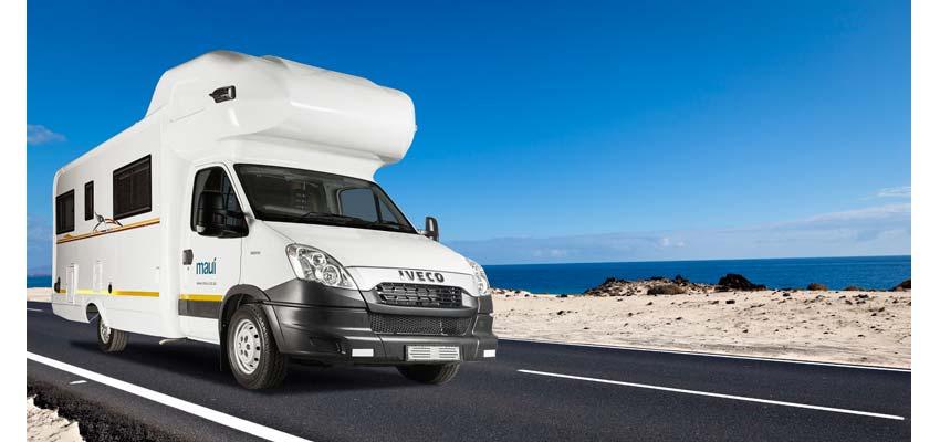 camping-car-kruger-6stl-09.jpg