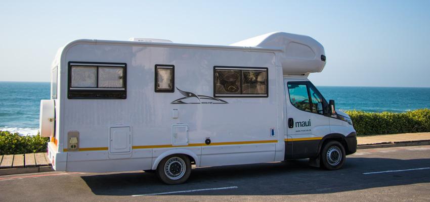 camping-car-kruger-6stl-10.jpg