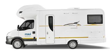camping-car-kruger-6stl-Vignette.jpg