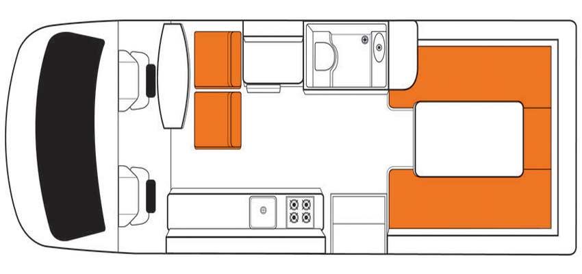 Campingcar-Kiwi-Outbounder-02.jpg