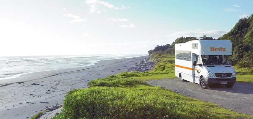Campingcar-Kiwi-Outbounder-06.jpg