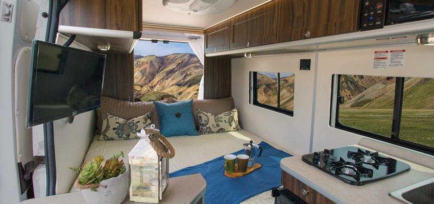 Campingcar_Steffi-B21-20.jpg