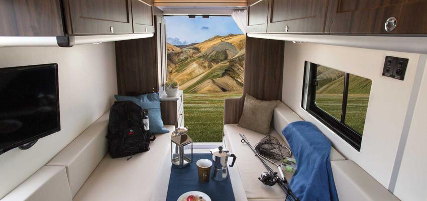 Campingcar_Steffi-B21-21.jpg