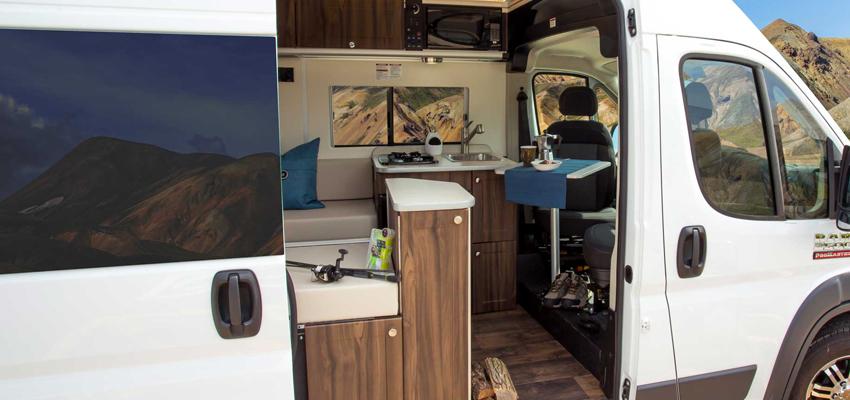 Campingcar_Steffi-B21-22.jpg