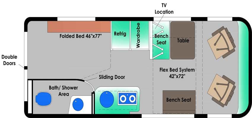 Campingcar_Steffi-B21-02.jpg