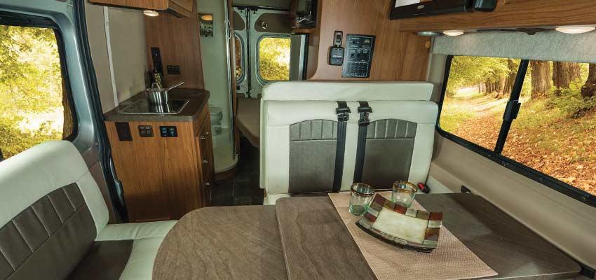 Campingcar_Steffi-B21-05.jpg