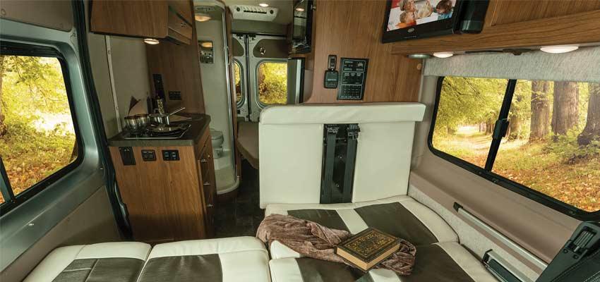 Campingcar_Steffi-B21-06.jpg