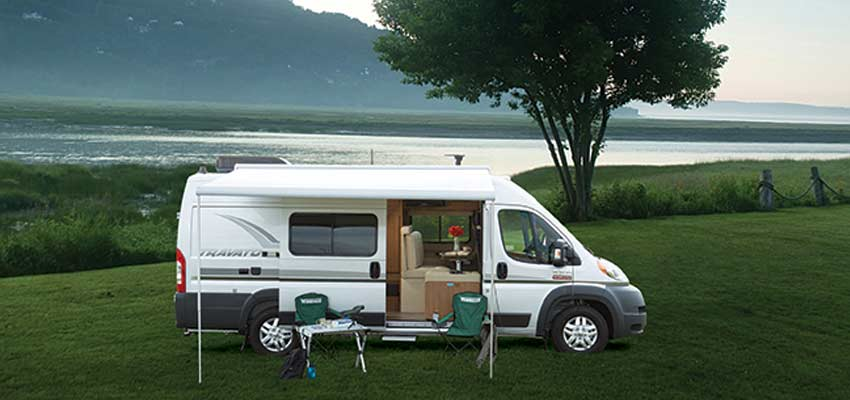 Campingcar_Steffi-B21-10.jpg
