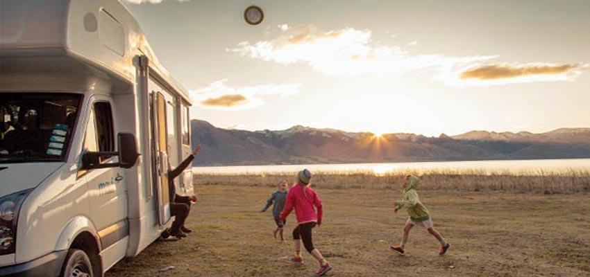 Campingcar-Maori-Sunset-10.jpg