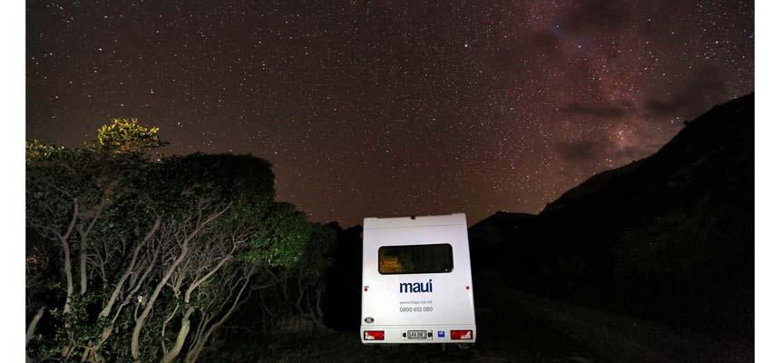 Campingcar-Maori-Sunset-12.jpg