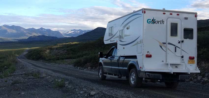 4X4_Truck-Budget-13.jpg