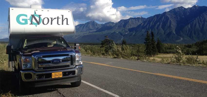 4X4_Truck-Economy-11.jpg