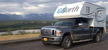 4X4_Truck-Economy-Vignette.jpg