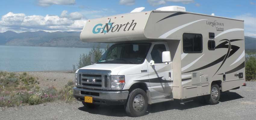 Campingcar_Motorhome-Luxury-19-20-01.jpg