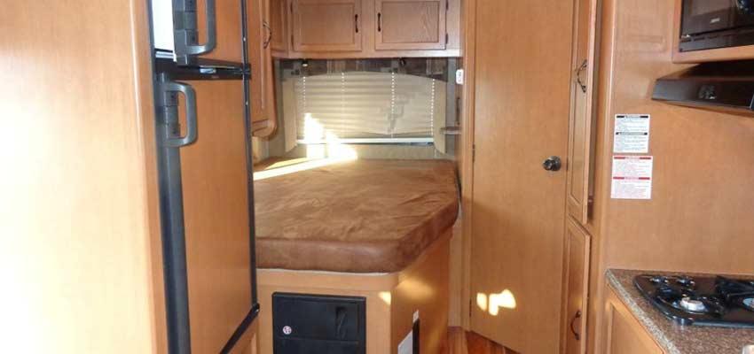 Campingcar_Motorhome-Luxury-19-20-03.jpg