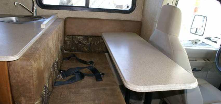 Campingcar_Motorhome-Luxury-19-20-04.jpg