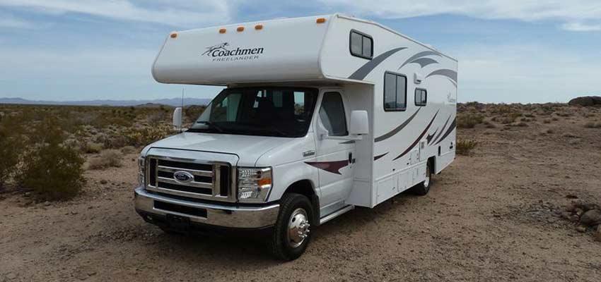 Campingcar_Motorhome-Economy-22-01.jpg