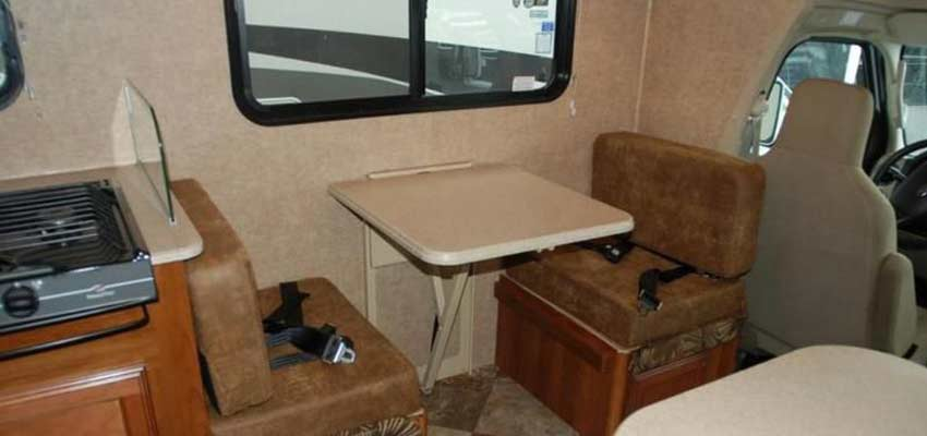 Campingcar_Motorhome-Economy-22-13.jpg