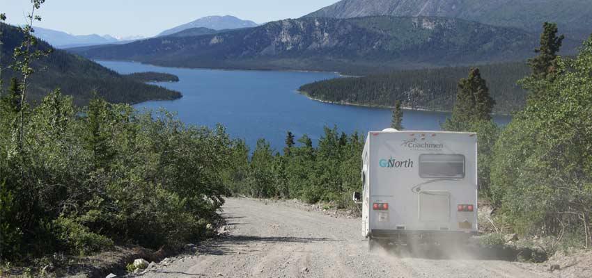 Campingcar_Motorhome-Economy-22-14.jpg