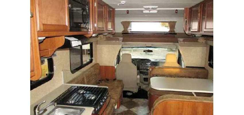 Campingcar_Motorhome-Luxury-22-03.jpg