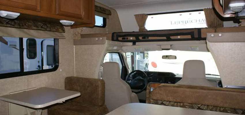 Campingcar_Motorhome-Luxury-22-05.jpg