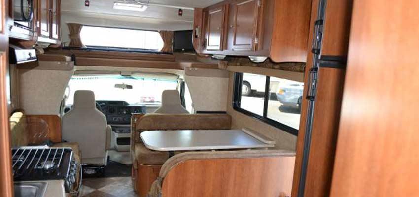 Campingcar_Motorhome-Luxury-22-06.jpg