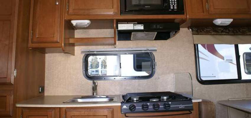 Campingcar_Motorhome-Luxury-22-07.jpg