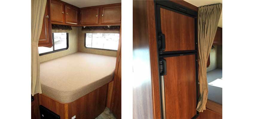 Campingcar_Motorhome-Luxury-22-08.jpg