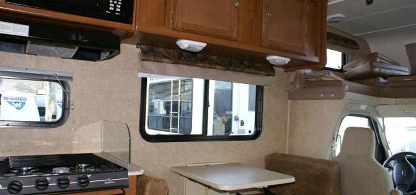 Campingcar_Motorhome-Luxury-22-09.jpg
