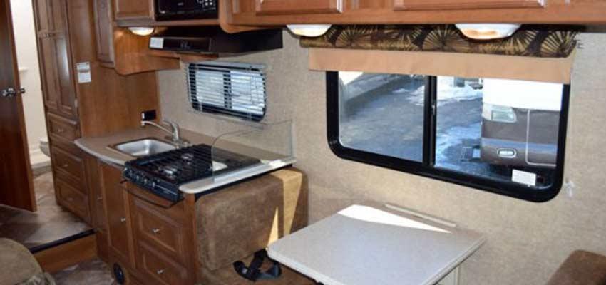 Campingcar_Motorhome-Luxury-22-10.jpg