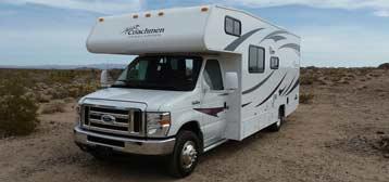 Campingcar_Motorhome-Luxury-22-Vignette.jpg
