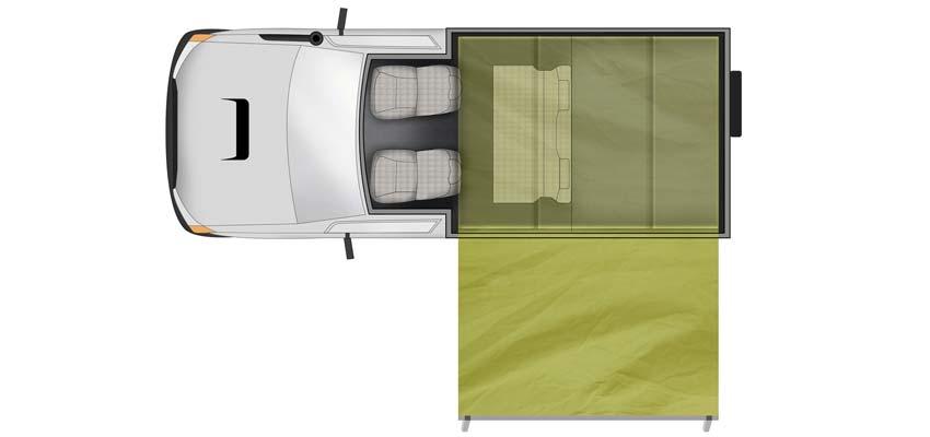 4x4_Wombat-Overlander-03.jpg