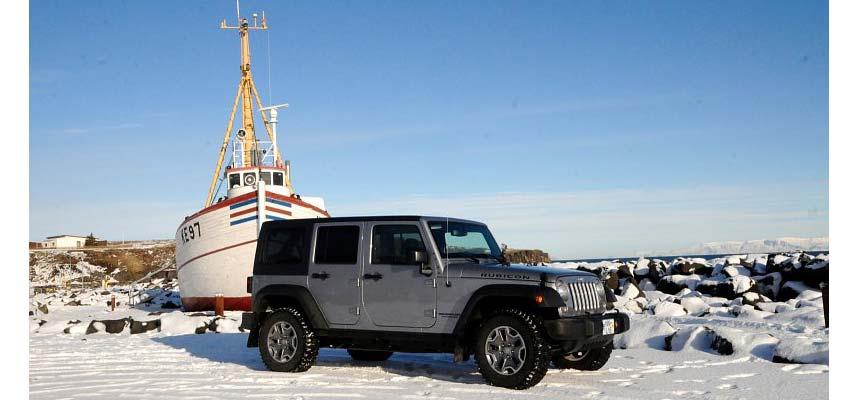 4x4-Jeep-Super-Camper-01.jpg