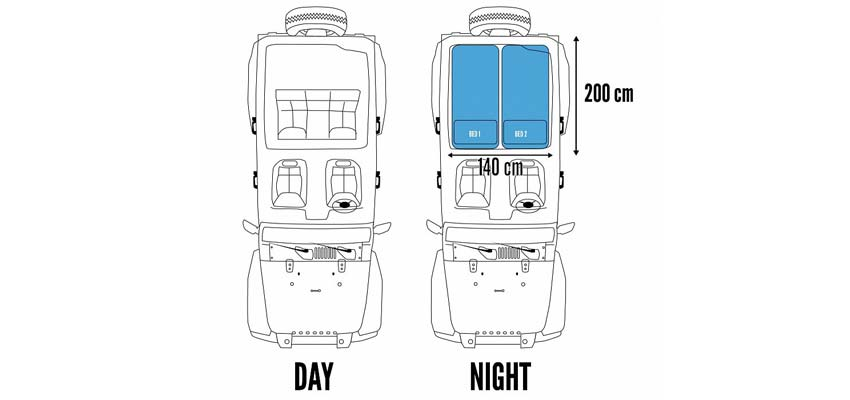 4x4-Jeep-Super-Camper-02.jpg