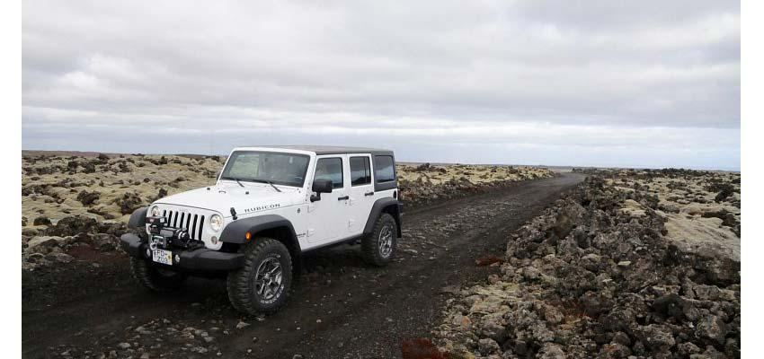 4x4-Jeep-Super-Camper-04.jpg