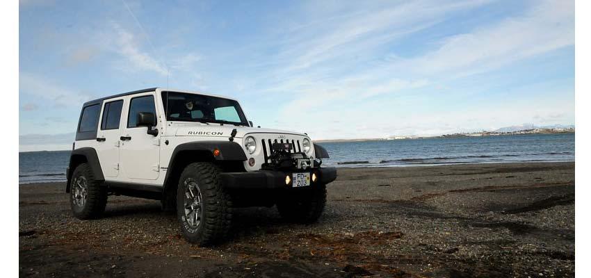 4x4-Jeep-Super-Camper-05.jpg